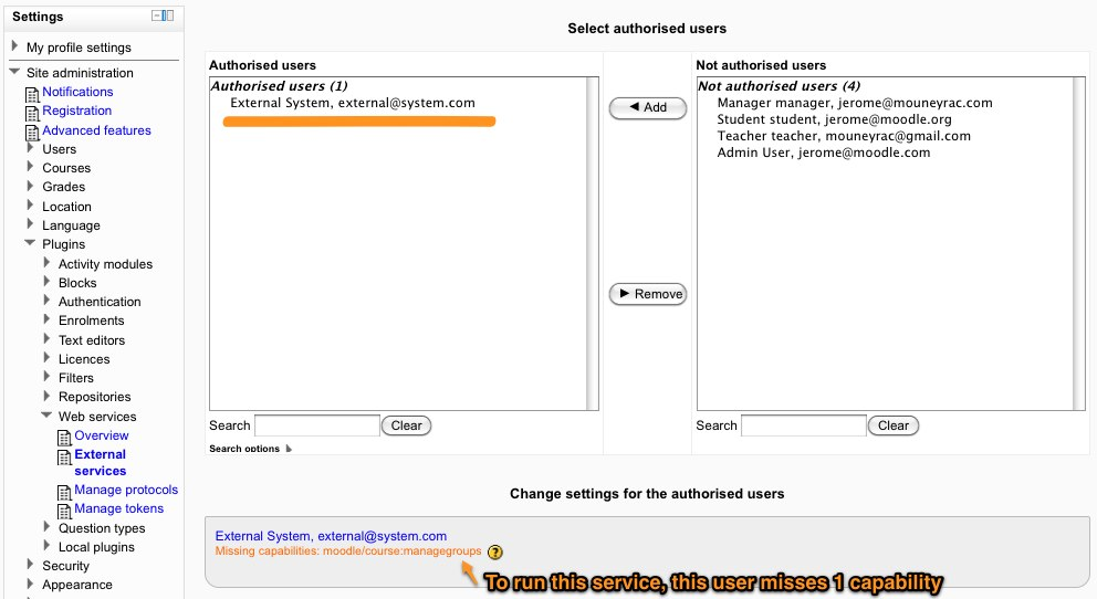 Authorised_user_selection_page